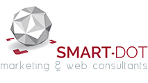 Smart-Dot marketing & web consultants